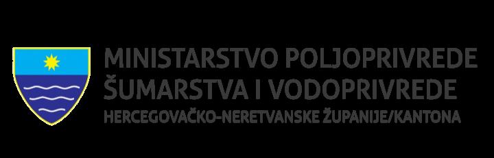 MPSV-HNZ-K